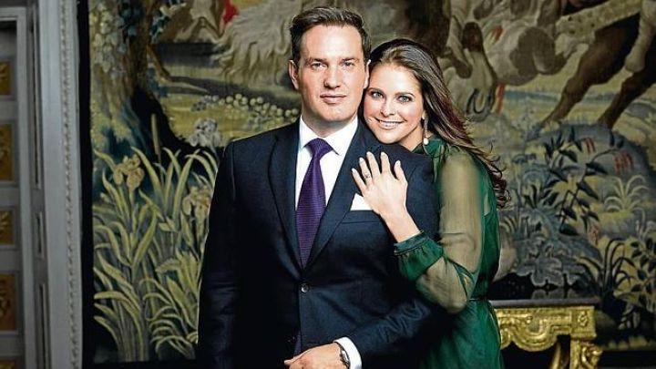 La complicada situación que deberá afrontar Magdalena de Suecia con su hija mayor, la princesa Leonore