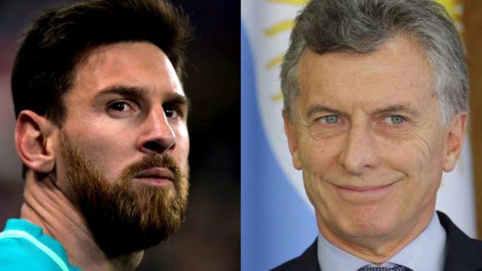 Messi_Macri_20200220