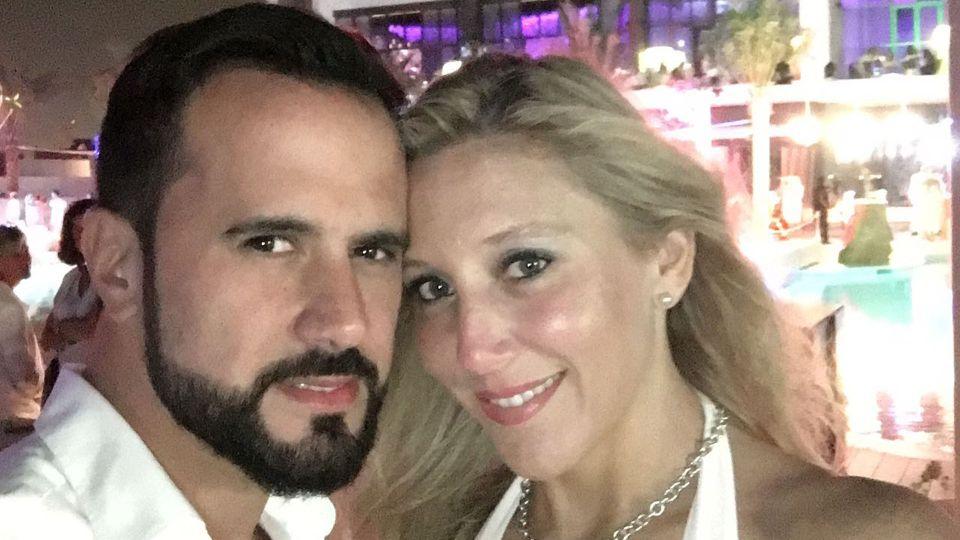 Denuncias y Escándalo: Daniela Lopilato fue denunciada por su ex marido