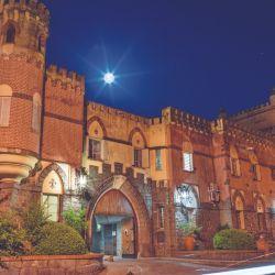Un castillo medieval, atendido por sus dueños, es la opción familiar para las vacaciones, con actividades culturales para todas las edades. Está en Córdoba y se llama, claro, El Castillo Hotel.