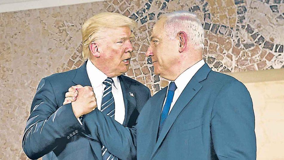 20200222_palestina_israel_trump_netanyahu_cedoc_g.jpg