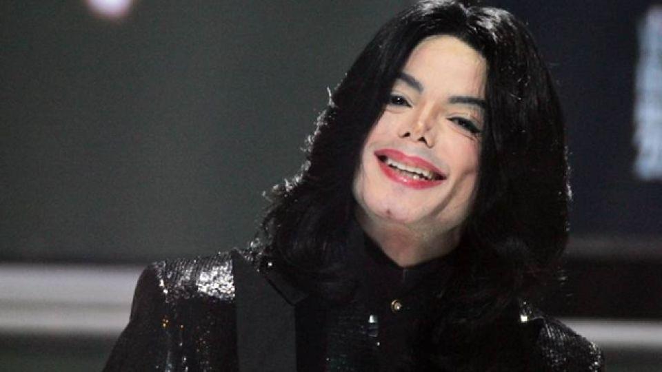 Revelan detalles de la autopsia de Michael Jackson