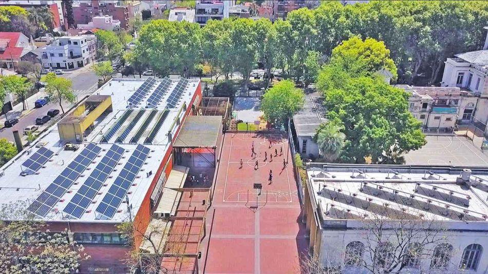 20200223_devoto_escuela_caba_paneles_solares_gcba_g.jpg