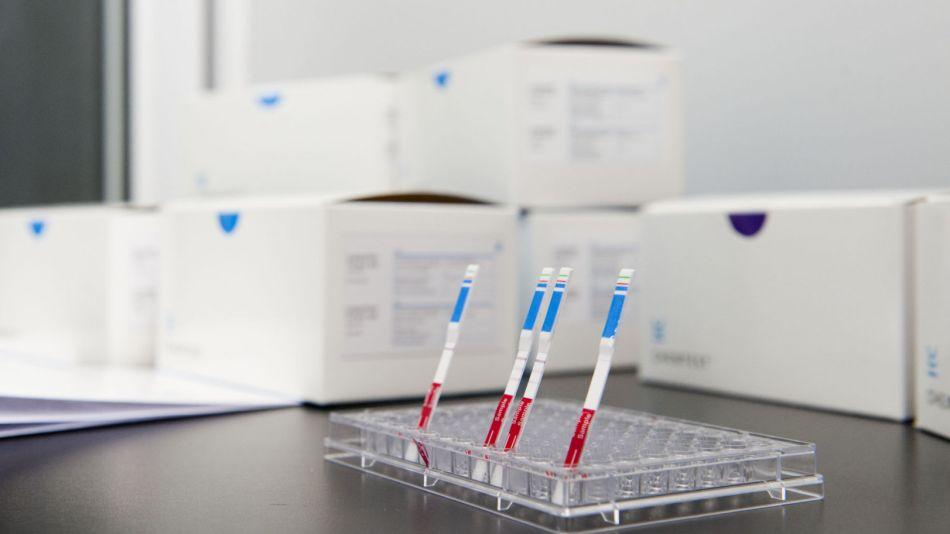 acuerdo Salud y Ciencia