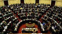 23-02-2020-congreso-nacional-diputados-perfil-cordoba