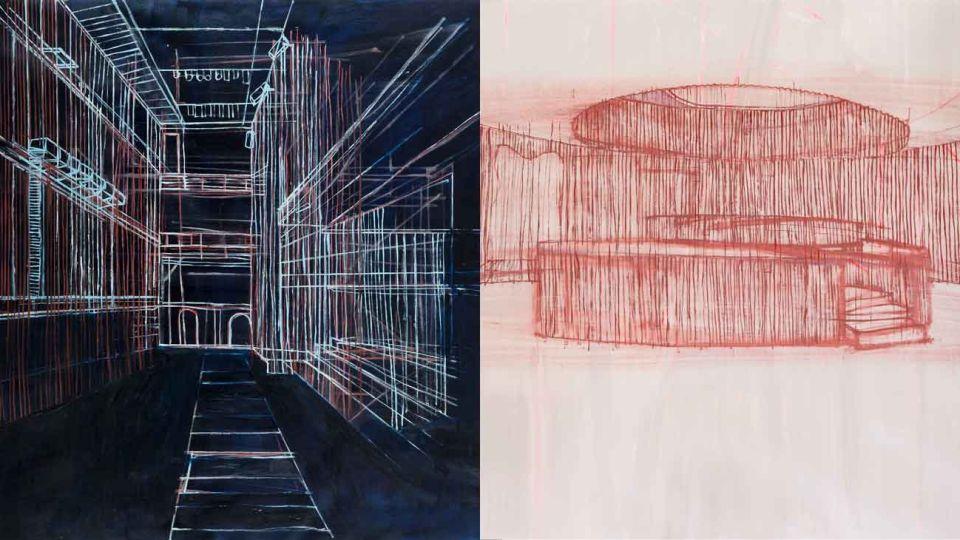 Arquitectura. Levinton propone compartir sus íntimos modos de ver revisitando la sorprendente obra de Lina Bo Bardi (1914-1992).