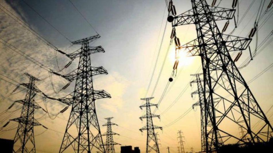 Tips imperdibles para ahorra energía eléctrica.