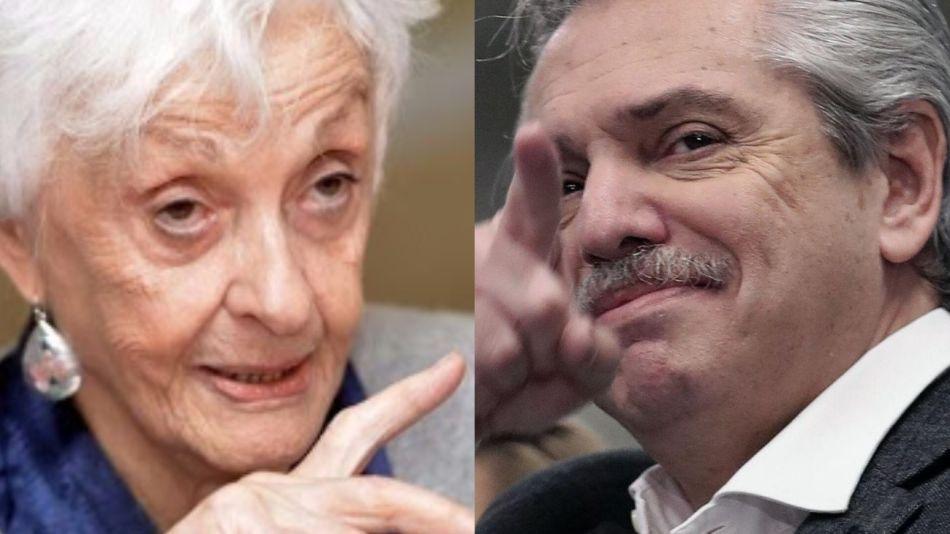 Fernandez_Meijide_Alberto_Fernandez_20200225