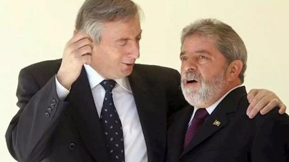 Néstor Kirchner_Lula_20200225