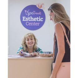 Spatrends Esthetic Center | Foto:Spatrends Esthetic Center