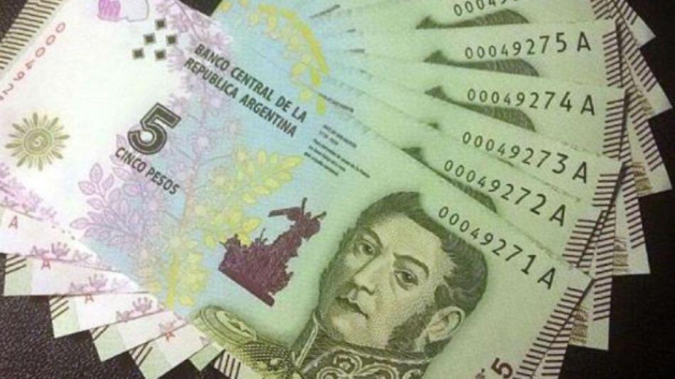 Billete_cinco_pesos_20200227