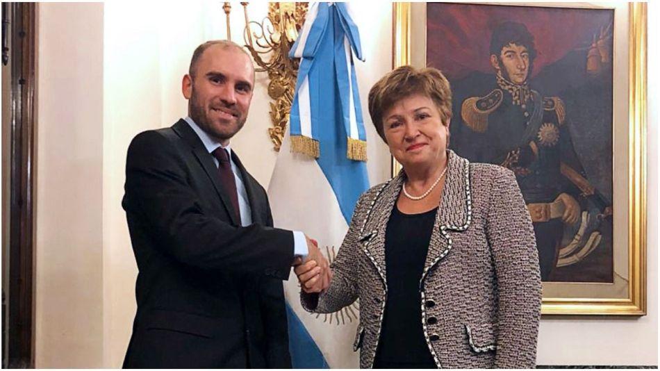 Guzmán_20200227