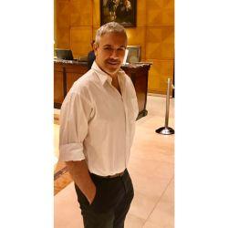 Julio Lunghi Chef | Foto:Julio Lunghi Chef