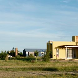 Kilómetro314 - Casas del Mar | Foto:Kilómetro314 - Casas del Mar
