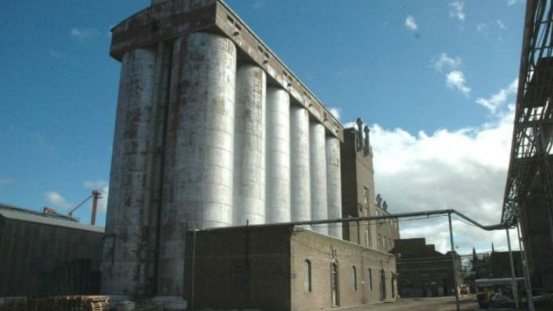 Argentine food and grain mill giant Molino Cañuelas SACIFIA is facing bankruptcy after long and fruitless negotiations with its creditors.