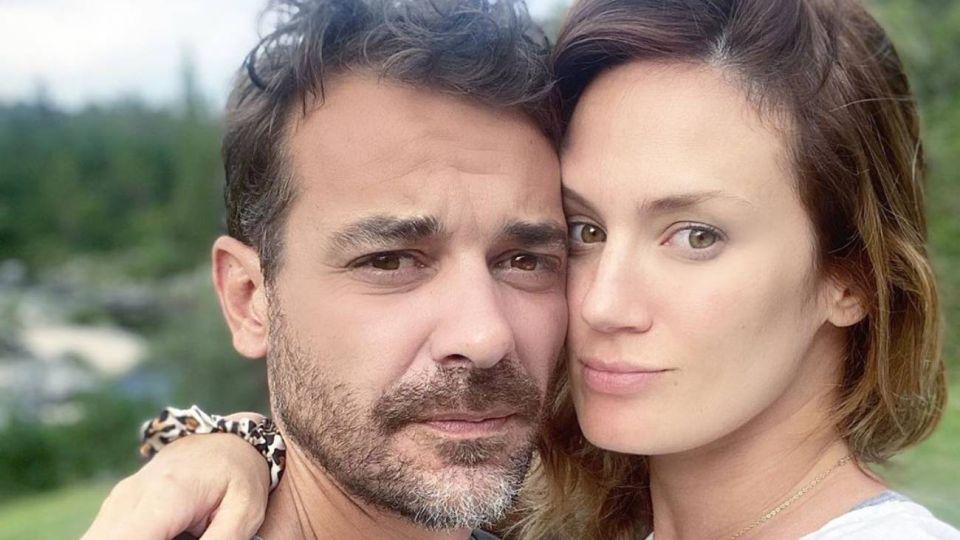 Revelan que Paula Chaves no quería que Laurita Fernández baile con Pedro Alfonso