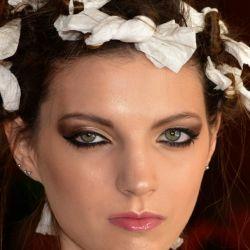 Maquillaje: las tendencias de BAFWEEK