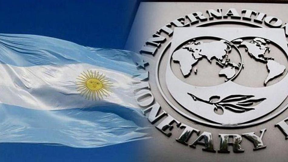 1-3-2020-Argentina FMI