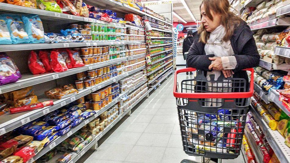 20200229_supermercado_gondola_cedoc_g.jpg