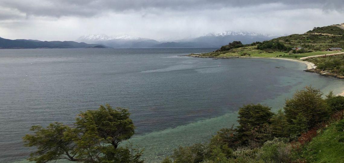 Ushuaia: ¿Qué hacer un fin de semana en el Fin del Mundo?