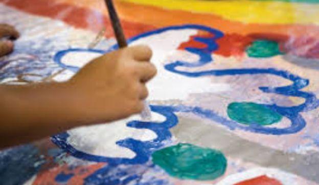 Esta corriente es ideal tanto para niños como adultos porque ayuda, entre otras cosas, a controlar la ansiedad.