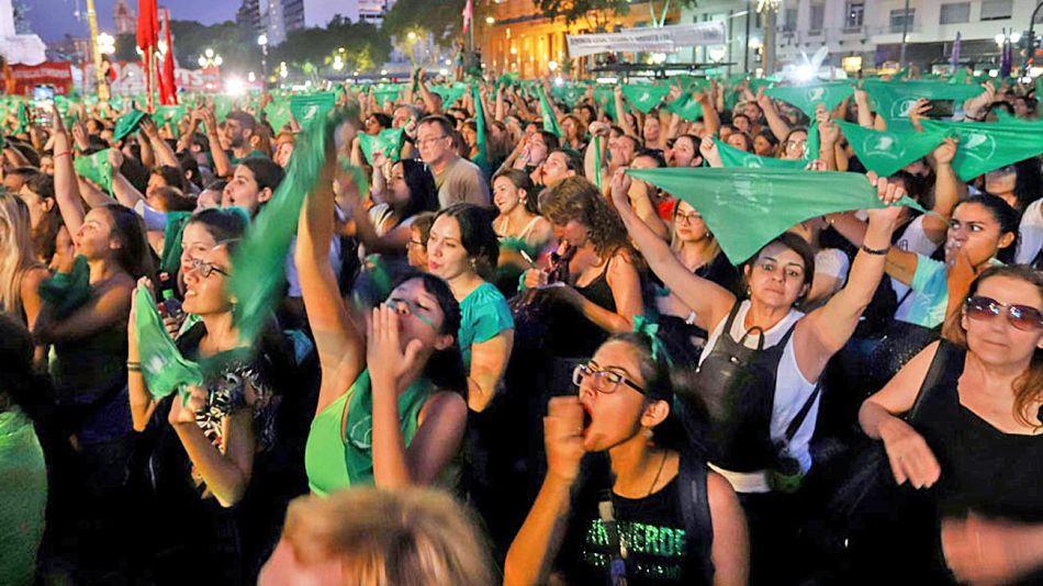 20200301_pañuelos_verdes_aborto_cedoc_g.jpg