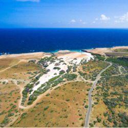 Parque Nacional Arikok, Aruba
