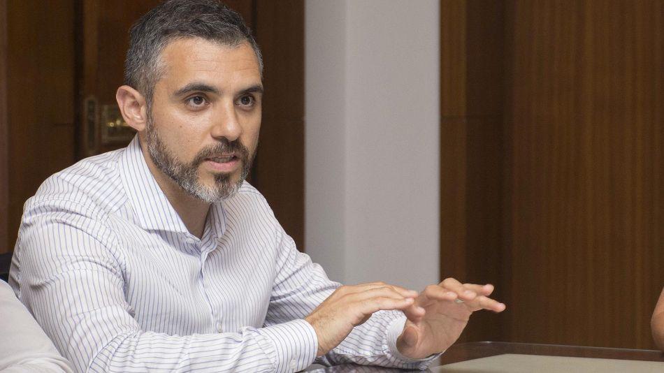 Cristian Girard 2 20200302