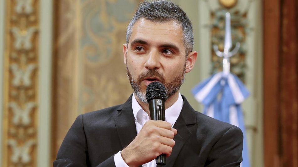 Cristian Girard 20200302