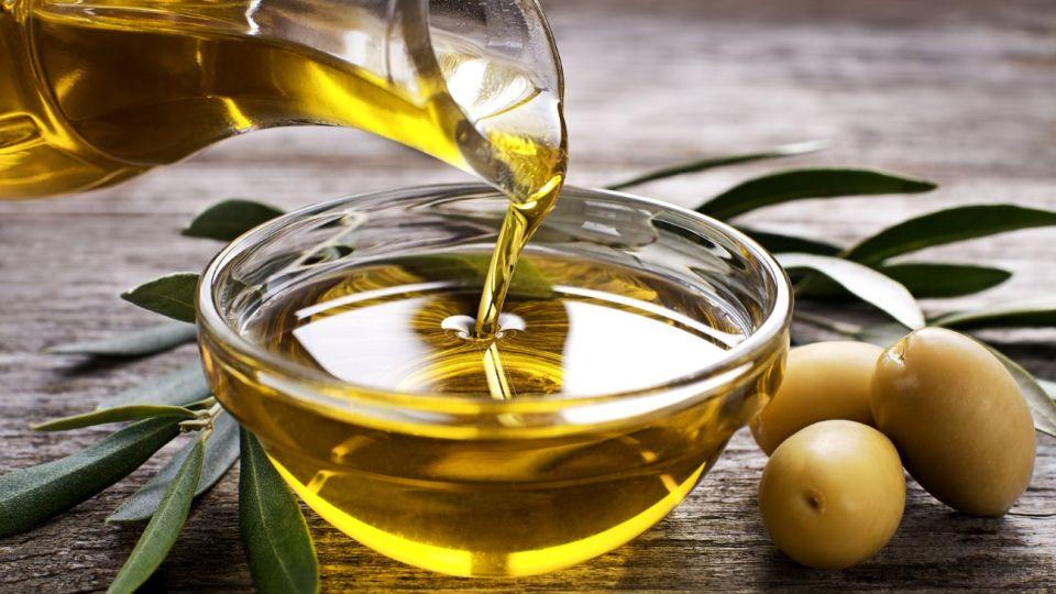 Imagen de carácter ilustrativo | La ANMAT advirtió sobre la falsificación de una reconocida marca de aceite de oliva.