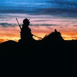 Cupos y fechas de la temporada de caza mayor en varias provincias de nuestro país.