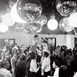Festivando Eventos | Foto:Festivando Eventos