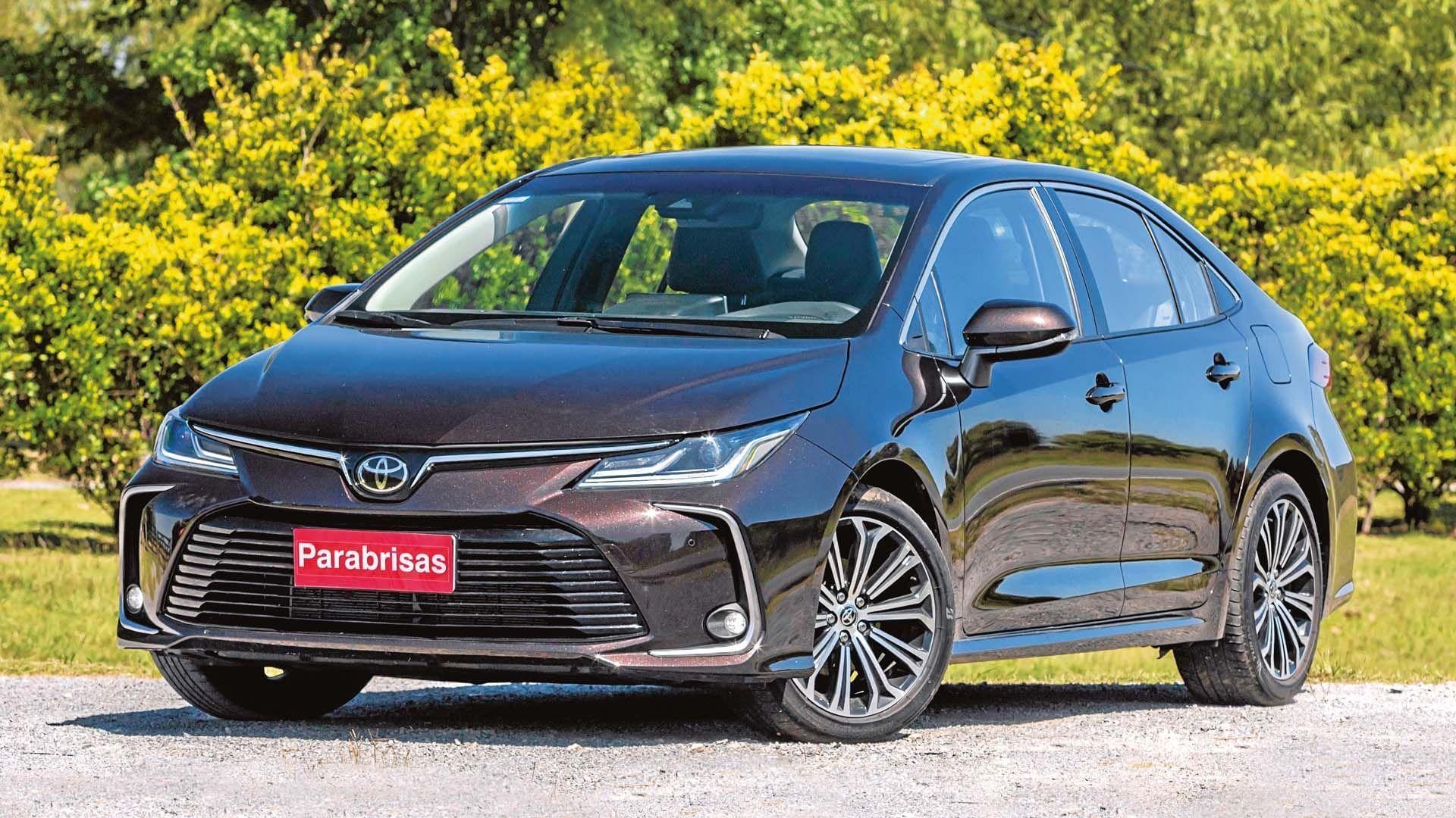 Kelebihan Kekurangan Toyota Cvt Top Model Tahun Ini