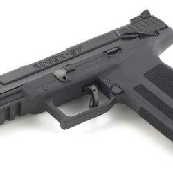 Pistola Ruger 57