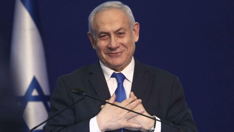0304_netanyahu