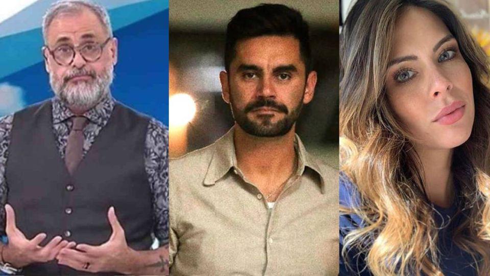 Coronavirus: así reaccionaron los famosos tras la confirmación del primer caso en Argentina