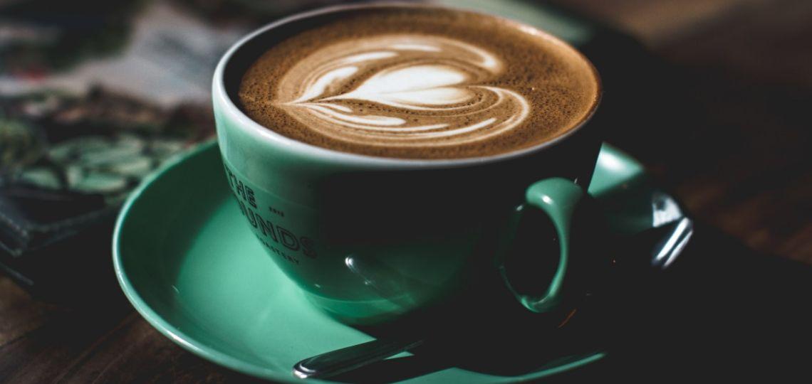 Dime cómo tomas el café… y te diré cómo eres