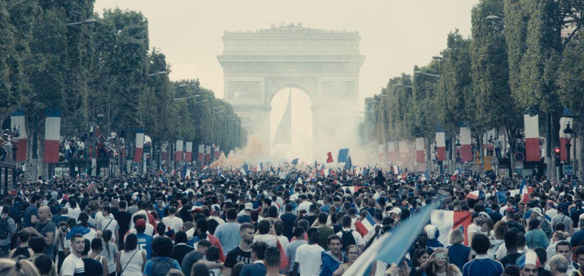 Las 6 mejores películas francesas que llegan en marzo