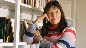 Claudia Piñeiro 20200306