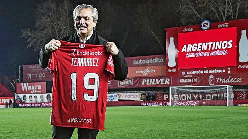 20200307_alberto_fernandez_argentinos_juniors_cedoc_g.jpg