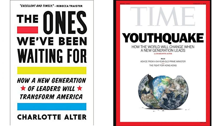 20200307_charlotte_alter_time_youthquake_reproduccion_g.jpg