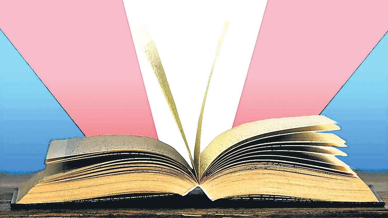 Ya no más oculta o secreta, publicada por sellos independientes de escasa distribución y no menos escasa capacidad de penetración cultural, la literatura trans y travesti hoy es editada también por las grandes editoriales.