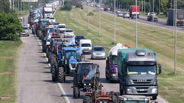 20200307_tractorazo_cedoc_g.jpg