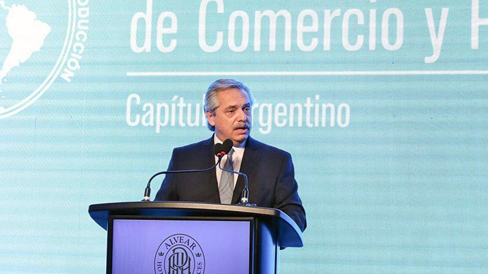 20200307_alberto_fernandez_consejo_interamericano_cedoc_g.jpg