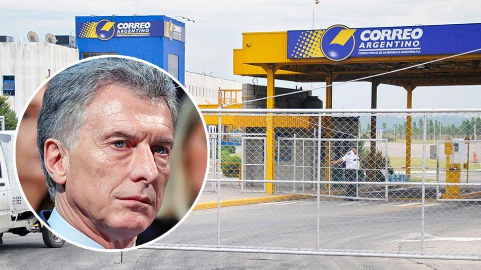 20200307_macri_correo_argentino_cedoc_g.jpg