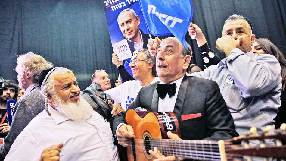 20200307_netanyahu_israel_afp_g.jpg