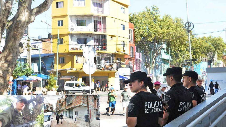 20200307_villa31_policia_narco_pablocuarterolo_g.jpg