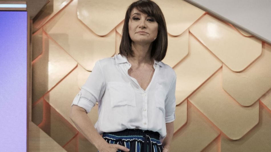 maria laura santillan telenoche cnn radio 20200307
