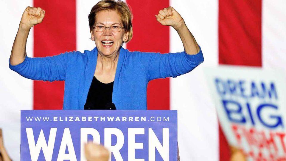 20200307_elizabeth_warren_elecciones_afp_g.jpg