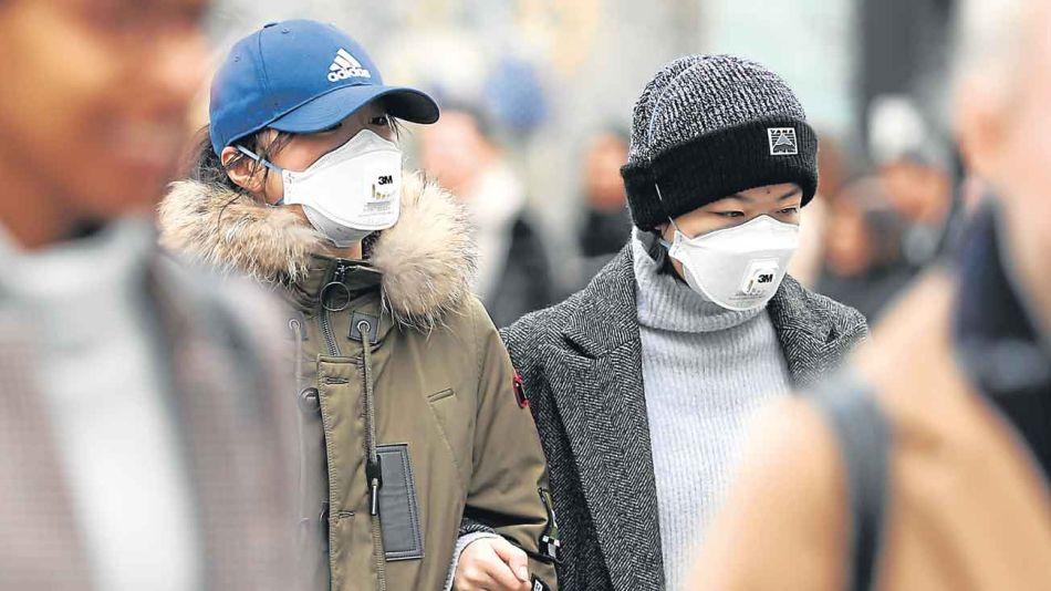 20200308_coronavirus_china_dpa_g.jpg